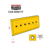 CAS 8500177-Equipment Blades-Equipment Blades Inc