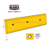 CAT 1104711-Equipment Blades-Equipment Blades Inc