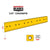 CAT 1359396PB-Loader Edge-Equipment Blades Inc-Equipment Blades Inc