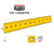CAT 1359397PB-Equipment Blades-Equipment Blades Inc