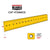CAT 4T2966CD-Grader Blades-Equipment Blades Inc-Equipment Blades Inc