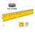 CAT 4T2966-Grader Blades-Equipment Blades Inc-Equipment Blades Inc