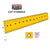 CAT 4T2968CD-Grader Blades-Equipment Blades Inc-Equipment Blades Inc