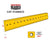 CAT 4T2969CD-Grader Blades-Equipment Blades Inc-Equipment Blades Inc