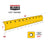 CAT 7D4508-Equipment Blades-Equipment Blades Inc