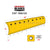 CAT 1093124-Equipment Blades Inc-Equipment Blades Inc