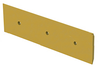 CAT 1399230-Loader Edge-Equipment Blades Inc-Equipment Blades Inc
