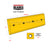 CAT 4T3010-Bull Dozer blades-Equipment Blades Inc-Equipment Blades Inc