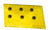 CAT 4T3012-Bull Dozer blades-Equipment Blades Inc-Equipment Blades Inc