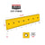 CAT 4T6659-Bull Dozer blades-Equipment Blades Inc-Equipment Blades Inc