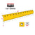 CAT 5D9558-Grader Blades-Equipment Blades Inc-Equipment Blades Inc