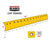 CAT 5D9559-Grader Blades-Equipment Blades Inc-Equipment Blades Inc