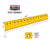 CAT 5D9561-Grader Blades-Equipment Blades Inc-Equipment Blades Inc