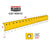 CAT 5D9731-Grader Blades-Equipment Blades Inc-Equipment Blades Inc