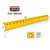 CAT 5D9732-Grader Blades-Equipment Blades Inc-Equipment Blades Inc