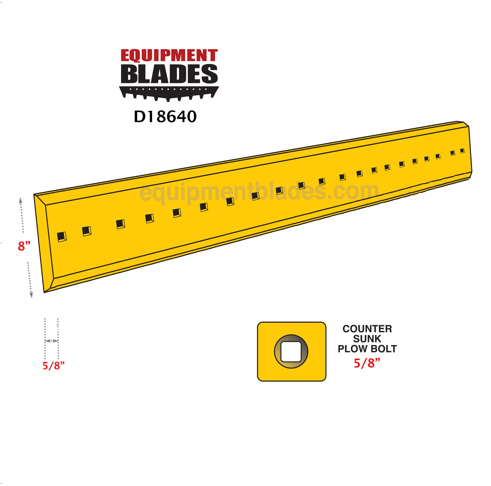 D18640-Equipment Blades Inc-Equipment Blades Inc