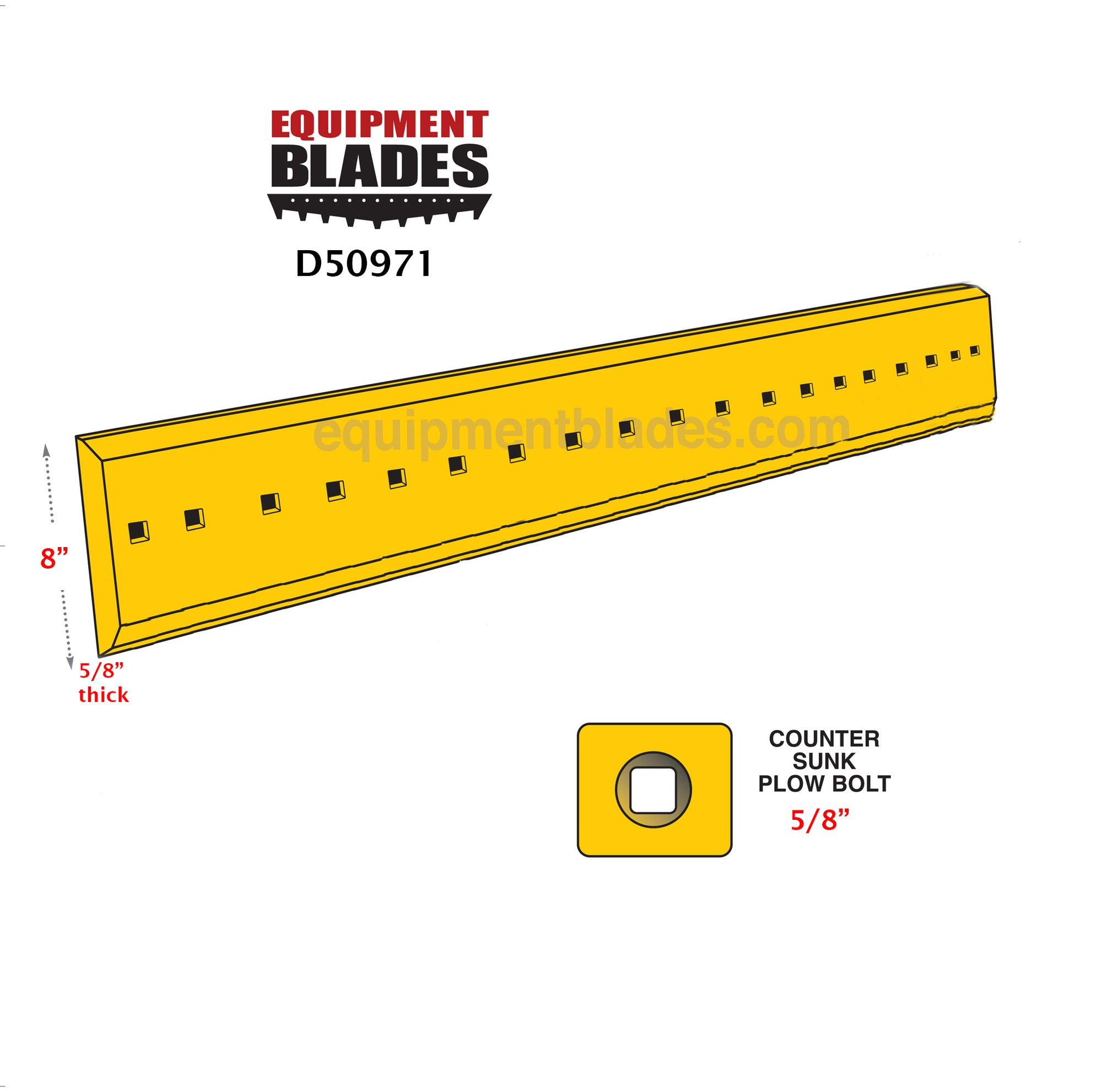 D50971-Equipment Blades Inc-Equipment Blades Inc