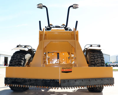 Front Lift Road Groomer-Equipment Blades Inc-Equipment Blades Inc