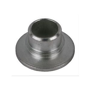 "BB-3/4"" to 5/8"" GRADE 9 REDUCER BUSHING-redcuer bushing-Equipment Blades-Equipment Blades Inc"