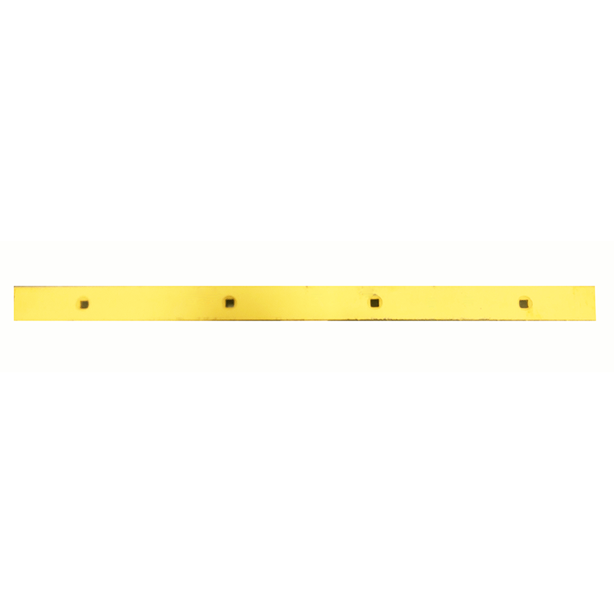 4FT STRAP for the Race 150, Sno-Shock and Joma-Snow Plow Blades-Equipment Blades Inc-Equipment Blades Inc