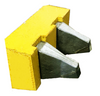 BIT 5100-48-34 CAT TRIANGULAR BIT BOARD-bits and boards-Equipment Blades Inc-Equipment Blades Inc