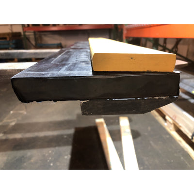 JOMA BS45869-Equipment Blades Inc-Equipment Blades Inc
