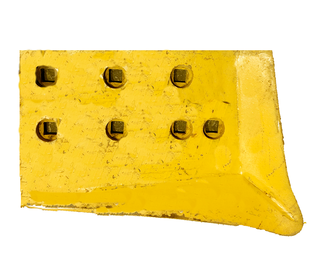 CAT 3G8312-Bull Dozer blades-Equipment Blades Inc-Equipment Blades Inc