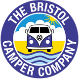 The Bristol Camper Company