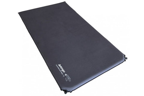 Vango California Sleep Mattress
