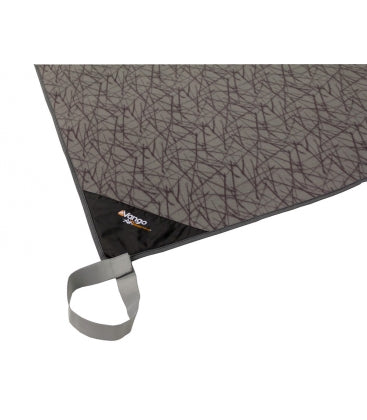 "Vango ""Galli III"" Awning Carpet"