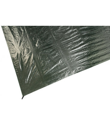 "Vango ""Galli III"" Awning Footprint"