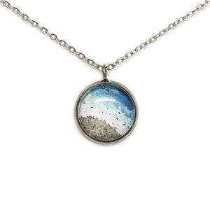 Load image into Gallery viewer, Beach Sand Jewelry in Beach Wash Beachdashery Jewelry