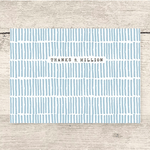 Haven Paperie Thanks A Million Card Beachdashery® Jewelry