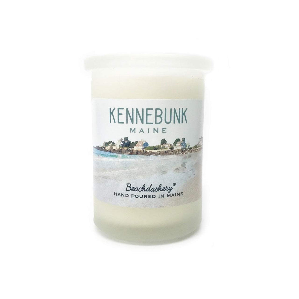 Kennebunk Soy Candle Beachdashery® Jewelry