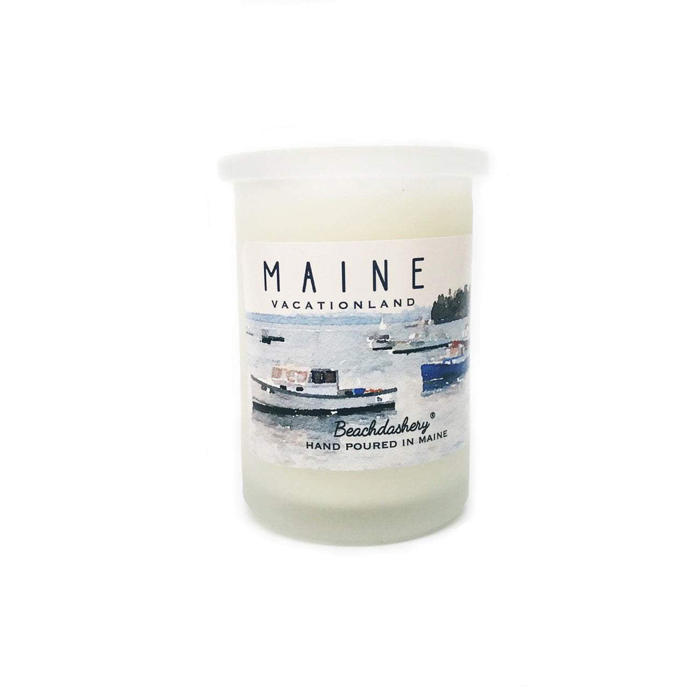 Maine Soy Candle Beachdashery® Jewelry