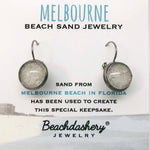 Melbourne Beach Florida Sand Jewelry Beachdashery