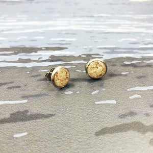 Load image into Gallery viewer, Sand Post Earrings | Clearance Beachdashery® Jewelry