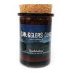 Smugglers Cove Soy Candle Beachdashery® Jewelry
