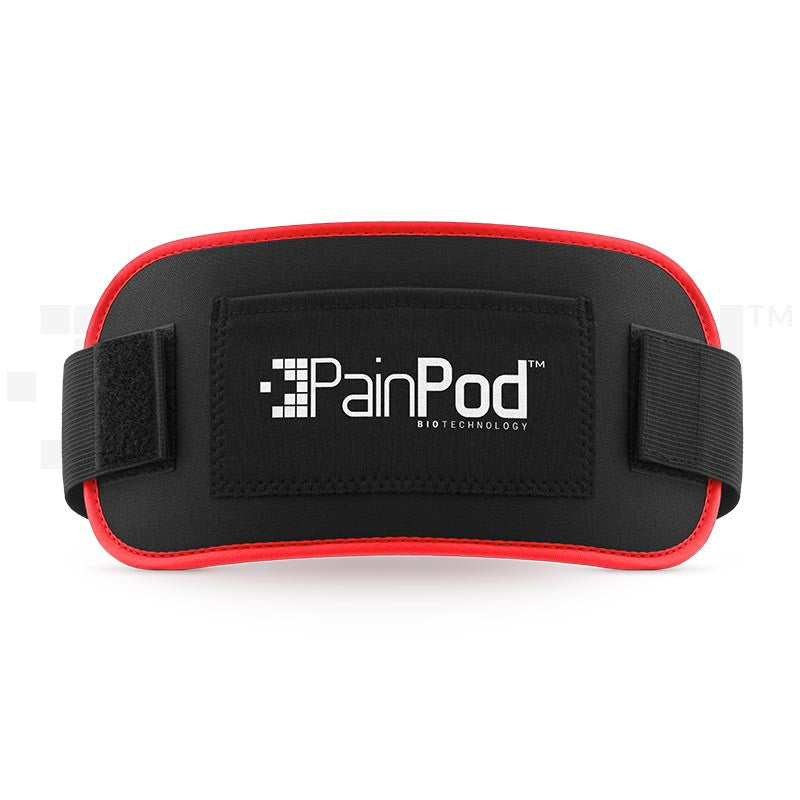 PainPod™ Action Pack