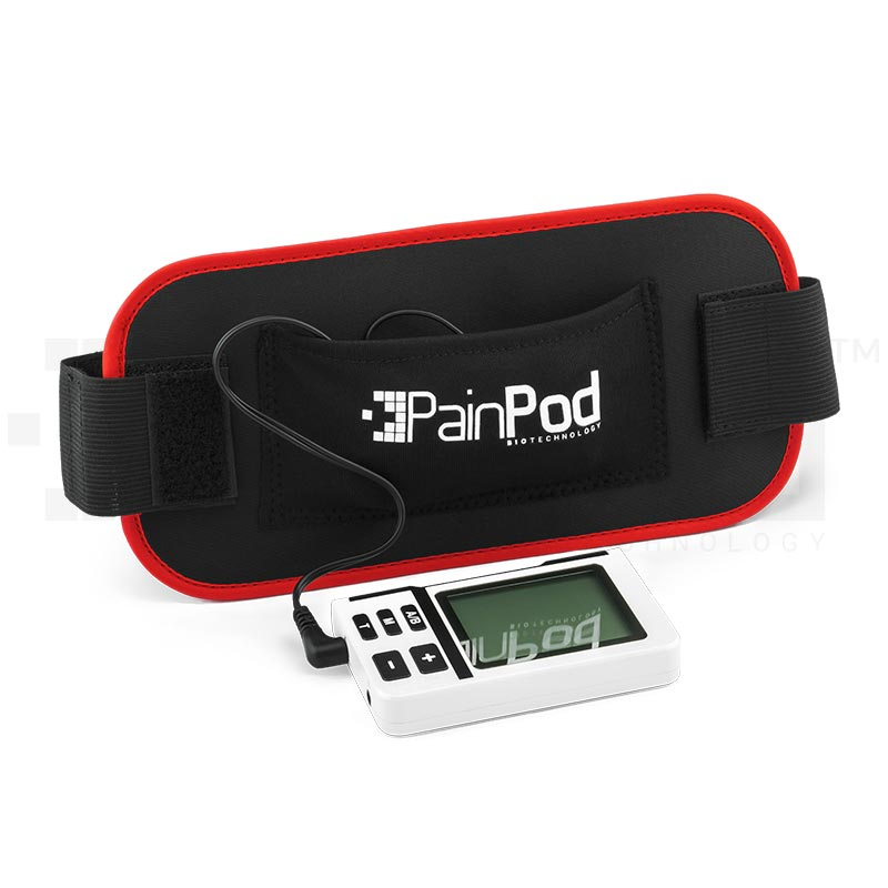 PainPod Belt Pack