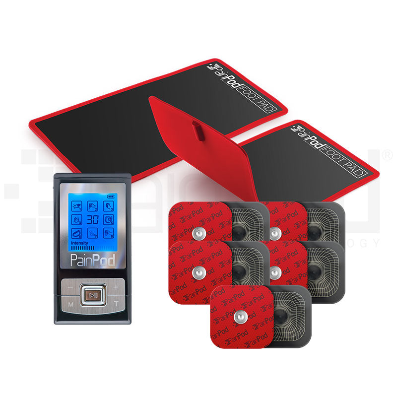PainPod 2 Pads Pack