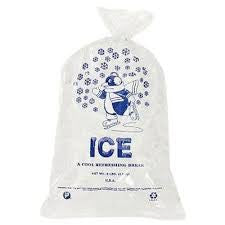 Ice Delivery - 2KG - Alcohol Delivery