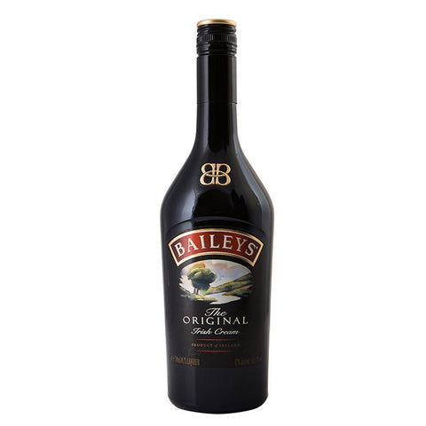 Baileys Irish Cream Liquor