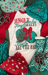 Jingle Bales Baseball