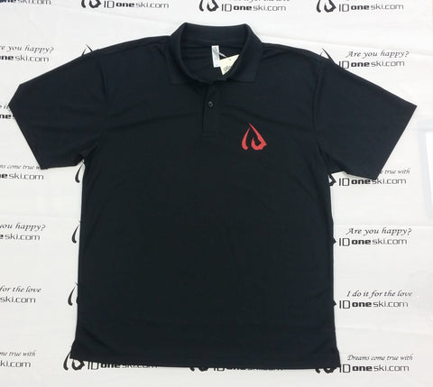 ID one Polo shirt