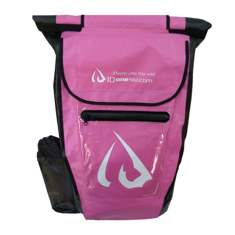 ID one Waterproof Backpack - ID one Ski Australia - 2