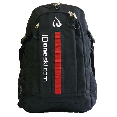 ID one Urban Backpack - ID one Ski Australia - 1