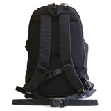 ID one Urban Backpack - ID one Ski Australia - 2