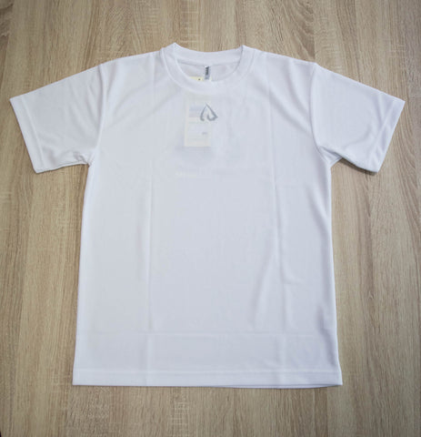"ID one ""Glimmer Dry"" T-Shirts"