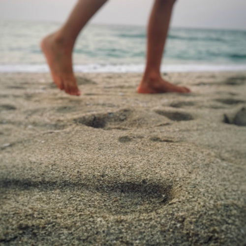what is earthing and what are the benefits